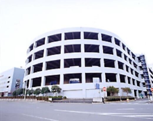 20210728asahi 520x411 - アサヒロジスティクス/横浜に拠点開設、通関手続業務を開始