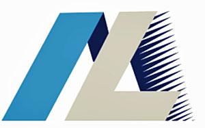 20210802nttlogisco - NTTロジスコ/共同配送サービスを関西エリアで7月12日から開始