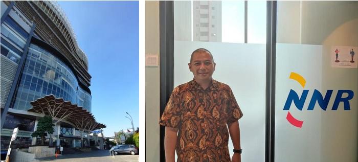 20210803nishitetsu - 西鉄/インドネシア現地法人がスマランに事務所を開設