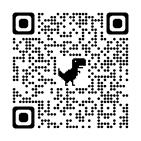 20210823trusco5 - 物流最前線/トラスコ中山、中山哲也社長インタビュー