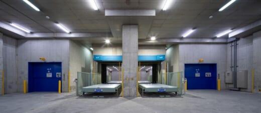 20210824cpd5 520x226 - CPD/大阪市で物流施設リニューアル、古河物流へ全棟賃貸