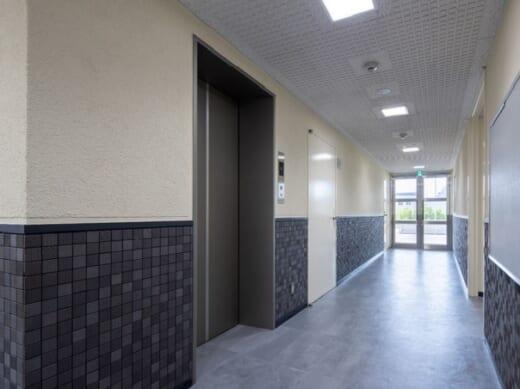 20210824cpd6 520x389 - CPD/大阪市で物流施設リニューアル、古河物流へ全棟賃貸