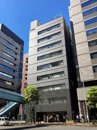 20210913takahata - タカハタ電子/東京・茅場町にピッキングシステムのショールーム