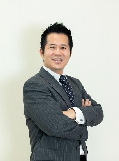 20210914hirobo2 - 中国・HAI ROBOTICS/日本法人設立、物流ロボットの販売開始
