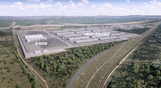 20210915nichigo1 520x287 - 日豪6社/大規模なグリーン液化水素サプライチェーン構築へ