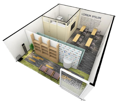 20210927sgfe3 - SGフィルダー/ 流山市、相模原市にジョブ⁺センター開設