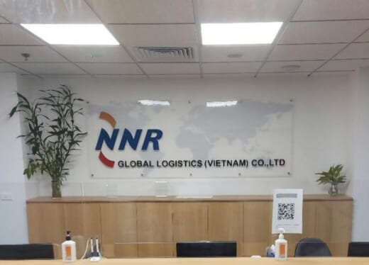 20210928nishitetsu1 520x374 - 西鉄/ベトナム現地法人がハノイ支店を移転