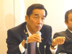 20101005izumiya.jpg