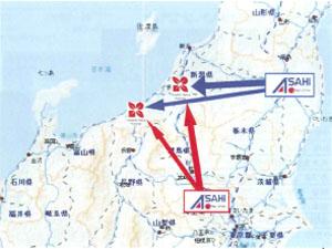 20101208harashin.jpg