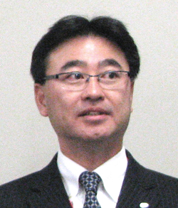 20101216yamato1.jpg
