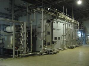 20110106nissin - 日清紡HD/海外投資を加速、拠点の競争力強化へ
