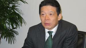 20110125GLP1 - GLプロパティーズ/三木社長に聞く
