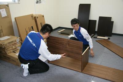 20110128sagawa4.jpg