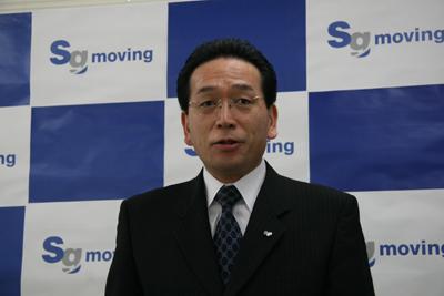 20110128sagawa5.jpg