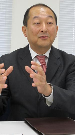 20110209voc2 - ヴォコレクトジャパン/内田社長に聞く