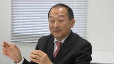 20110209voc3 - ヴォコレクトジャパン/内田社長に聞く