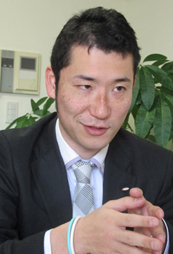 20110210hayasaki5.jpg