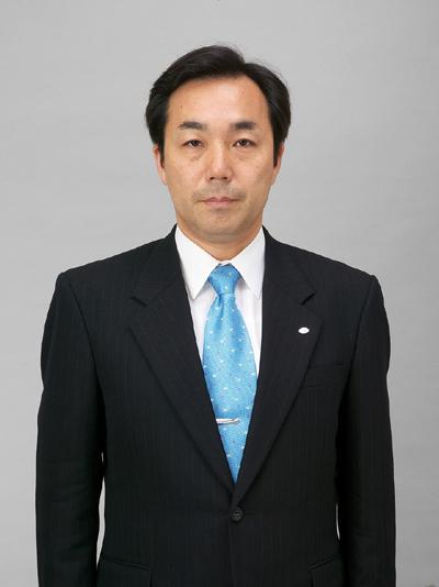 20110217yamato.jpg
