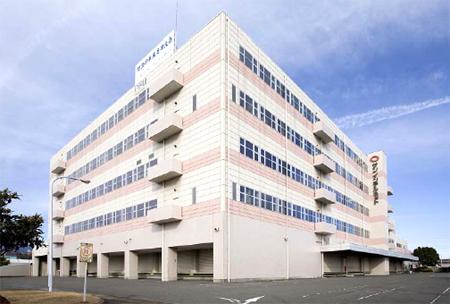 20110221t2 - 産業ファンド投資法人/物流施設5物件、113億4000万円で取得