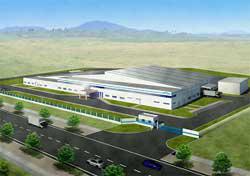 20110225ntn - NTN/インド南部に第2の生産拠点を設立