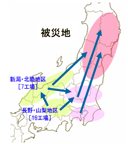 201104077l.jpg