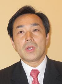 20110421yamato2.jpg