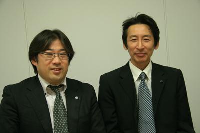 20110426panda2.jpg