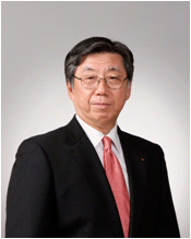20110513kawasaki.jpg