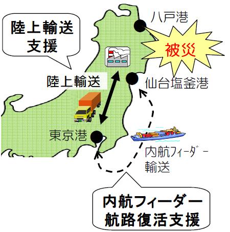 20110530tokyo.jpg