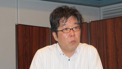 20110629fukkou3.jpg