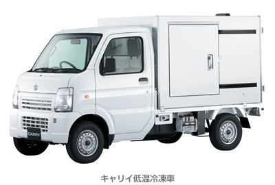 20110701suzuki.jpg