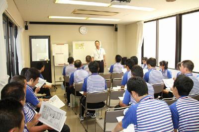 20110704sagawa1.jpg