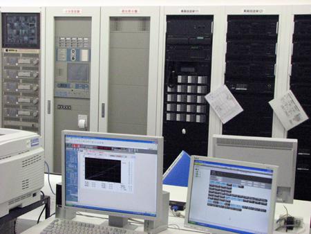 20110805prokawa12.jpg