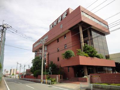 20110810sagawa4 - 佐川急便/九州支社と福岡店移転、旧福岡店は筑紫野店へ