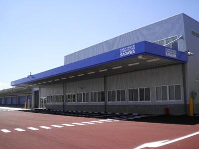 20110920sagawa1.jpg