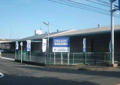 20110920sagawa4.jpg