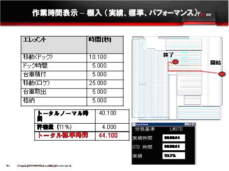 20111026infor16.jpg