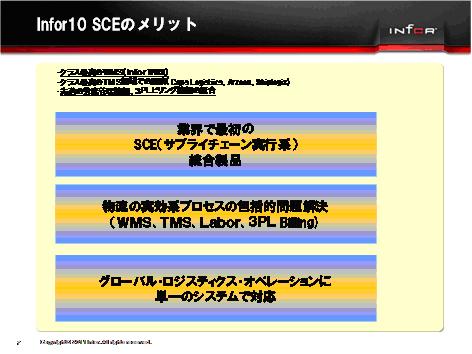 20111026infor7.jpg