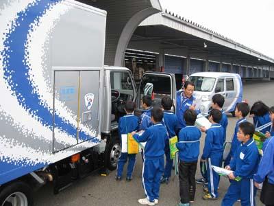 20111110sagawa2.jpg