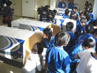 20111110sagawa3.jpg