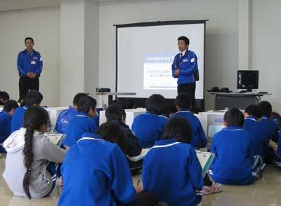 20111110sagawa4.jpg