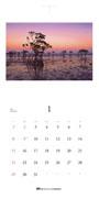 20111121jpr - 日本パレットレンタル/創立40周年でカレンダープレゼント