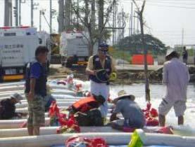 20111128kokudo1.jpg
