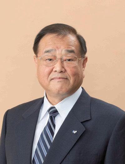 20120123sagawatsujio - 佐川急便/辻尾敏明取締役が社長に