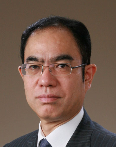 20120126joneslang - ジョーンズラングラサール/日本法人代表取締役に河西利信氏