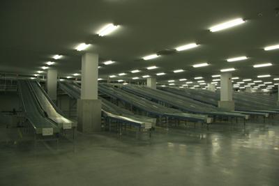 20110125al8.jpg