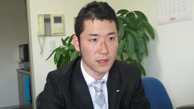 20110210hayasaki1.jpg
