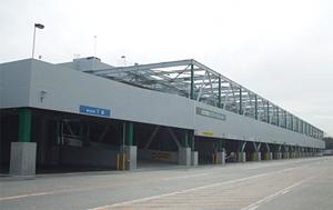ota market