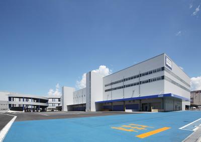 Fukuoka LC